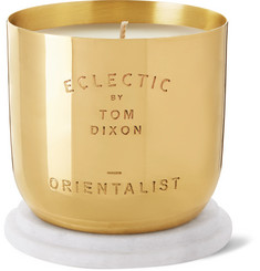 Tom Dixon Orientalist Scented Candle, 260g