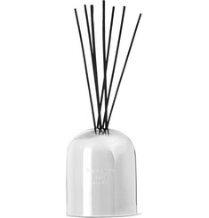 Tom Dixon - Eclectic Royalty Scent Diffuser, 200ml