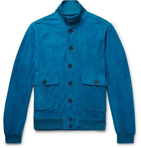 VALSTAR COBALT BLUE