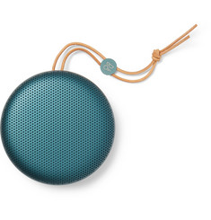 B&O Play - BeoPlay A1 Bluetooth Speaker