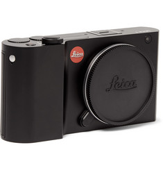 Leica - T 701 Compact Camera
