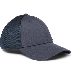 RLX Ralph Lauren - Flex Fit Twill Baseball Cap