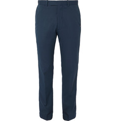 RLX Ralph Lauren - Stretch-Twill Golf Trousers