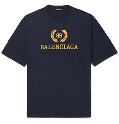 T-Shirts For Men   Designer Menswear   MR PORTER e914ccd7909e