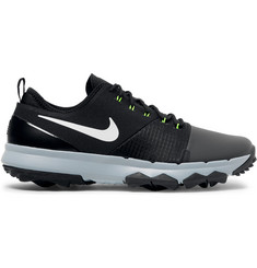 Nike Golf FI Impact 3 Golf Shoes