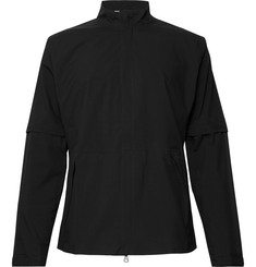 Nike Golf - Convertible HyperShield Golf Jacket