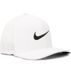 Nike Golf - Aerobill Classic 99 Perforated Dri-FIT Golf Cap