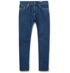 Brunello Cucinelli - Denim Jeans