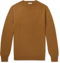 Margaret Howell Cashmere Sweater