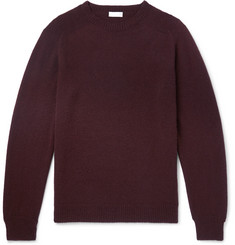 Margaret Howell - Cashmere Sweater