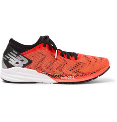 New Balance MFCIMV1 FuelCell Impulse Mesh Sneakers