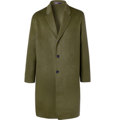 Acne Studios - Chad Wool and Cashmere-Blend Coat