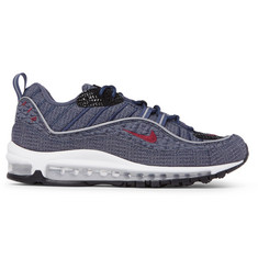 Nike Air Max 98 QS Jacquard Sneakers
