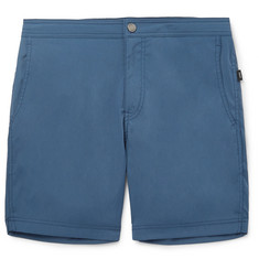 Onia - Calder Mid-Length Swim Shorts