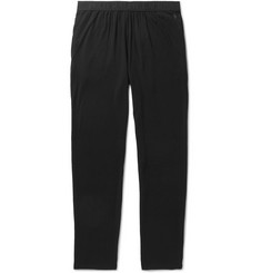Polo Ralph Lauren Stretch-Modal Pyjama Trousers