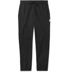 Reigning Champ Shell Sweatpants
