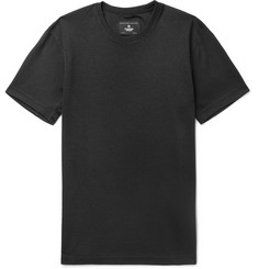Reigning Champ Polartec Power Dry Piqué T-Shirt
