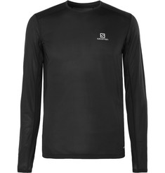 Salomon Trail Runner Mesh Top