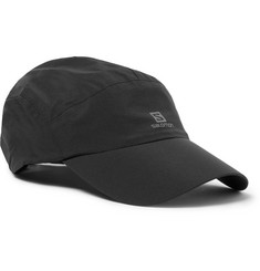 Salomon Waterproof Shell Running Cap