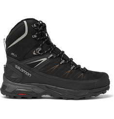Salomon - X Ultra 3 GORE-TEX Hiking Boots