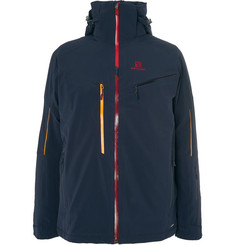 Salomon Icespeed Ski Jacket