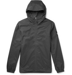 b35705392c The North Face Mountain Q Waterproof Shell Hooded Jacket