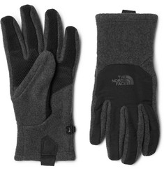 The North Face Denali ETIP Panelled Gloves