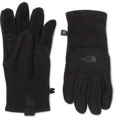 The North Face Apex+ ETIP Panelled Gloves