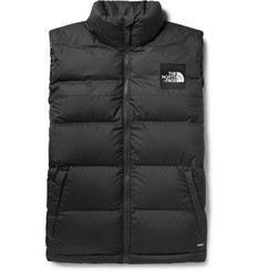 The North Face 1992 Nuptse Quilted Shell Down Gilet