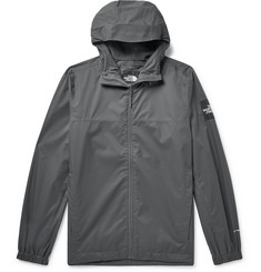 33eec98763 The North Face at MR PORTER