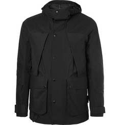 The North Face - Urban Mountain Light GORE-TEX and Nylon Jacket