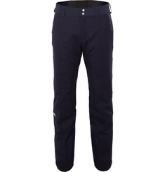 Kjus Linard Panelled Ski Trousers