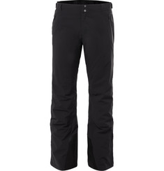 Kjus Razor Pro Slim-Fit Ski Trousers