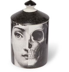 Fornasetti - R.I.P Scented Candle, 300g