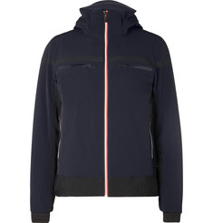 Fusalp - Gustavo II Hooded Ski Jacket