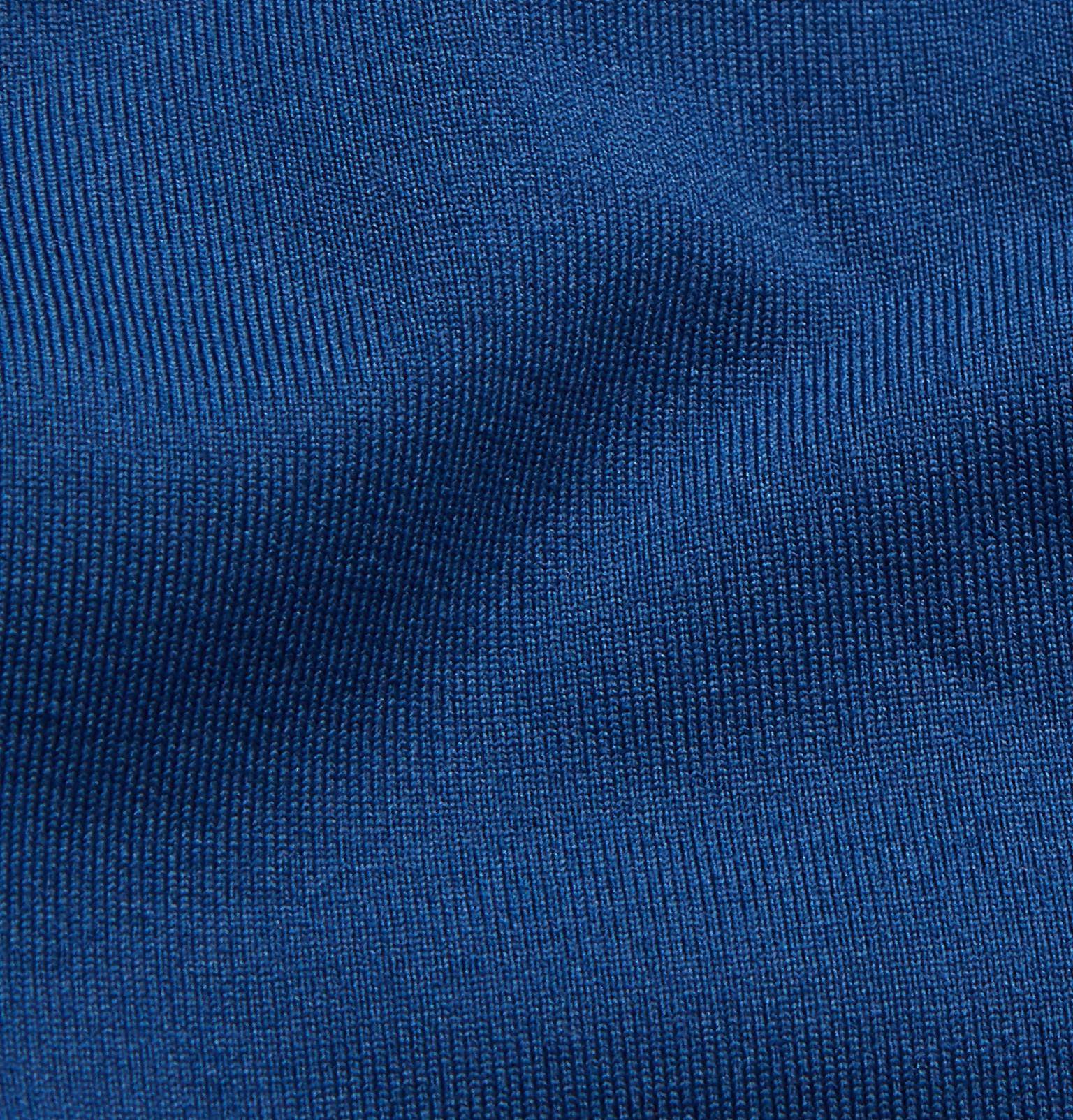 Slim Back Fusalp Fleece Super Layer Base Fit Ski Mario Jacket Jersey wFwqSZTB