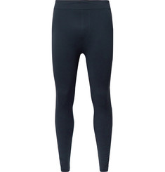 Fusalp Sparks Stretch-Jersey Base Layer Tights