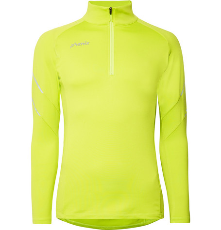 //cache.mrporter.com/images/products/1074804/1074804_mrp_in_l.jpg large
