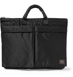 Porter-Yoshida & Co - Tanker Shell Tote Bag