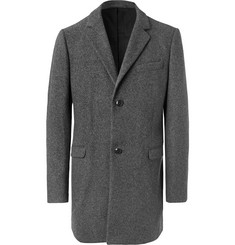 Folk - Wool-Blend Coat