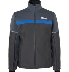 Colmar Jupiter Space Race Ski Jacket