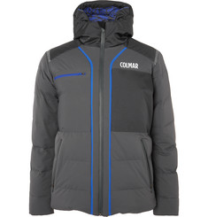 Colmar Space Race Ski Jacket