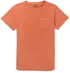 RRL Cotton-Jersey T-Shirt