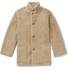 Chimala Fleece Jacket
