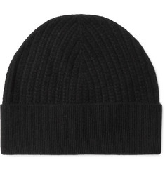Theory Cashmere Beanie