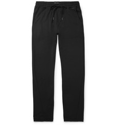 Hanro Stretch-Jersey Sweatpants