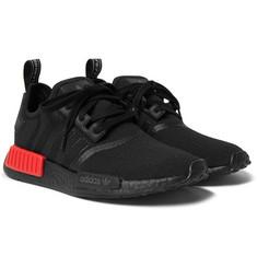 the best attitude 8b639 3b523 adidas Originals - NMD R1 Primeknit Sneakers