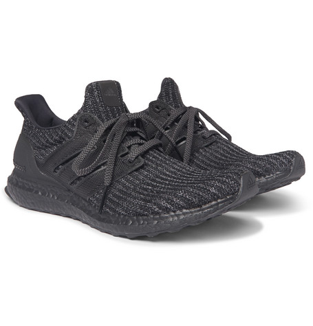 177d30e514bb6 adidas Originals - Ultra Boost Primeknit Sneakers