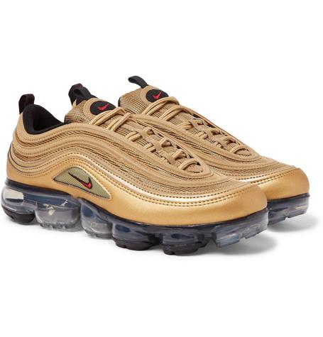 reputable site 8aa4c 6becd Air VaporMax '97 Sneakers