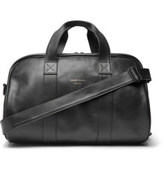 Common Projects - Leather Holdall